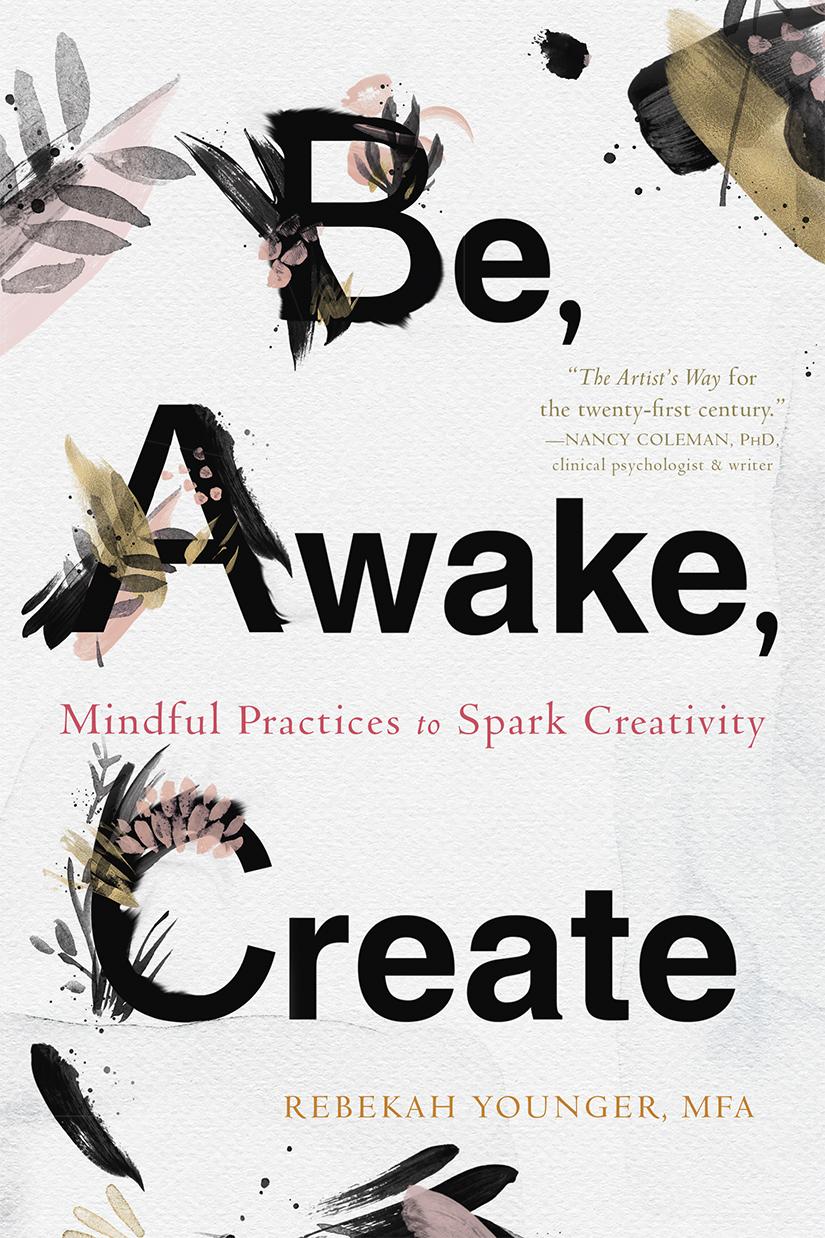 BeAwakeCreate Cover 150dpi.jpg