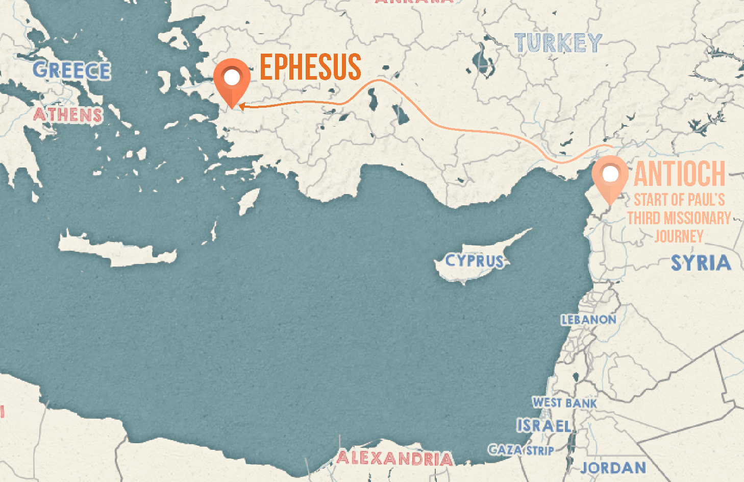 Ephesus Map.png