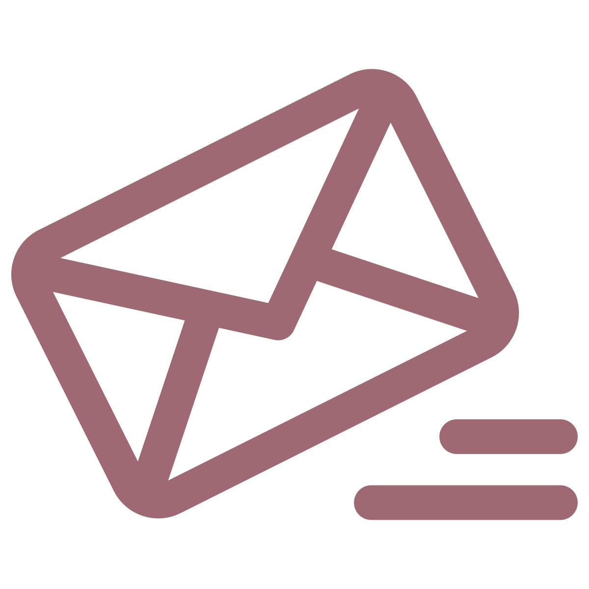 noun_Email_1028810_9e6973.png
