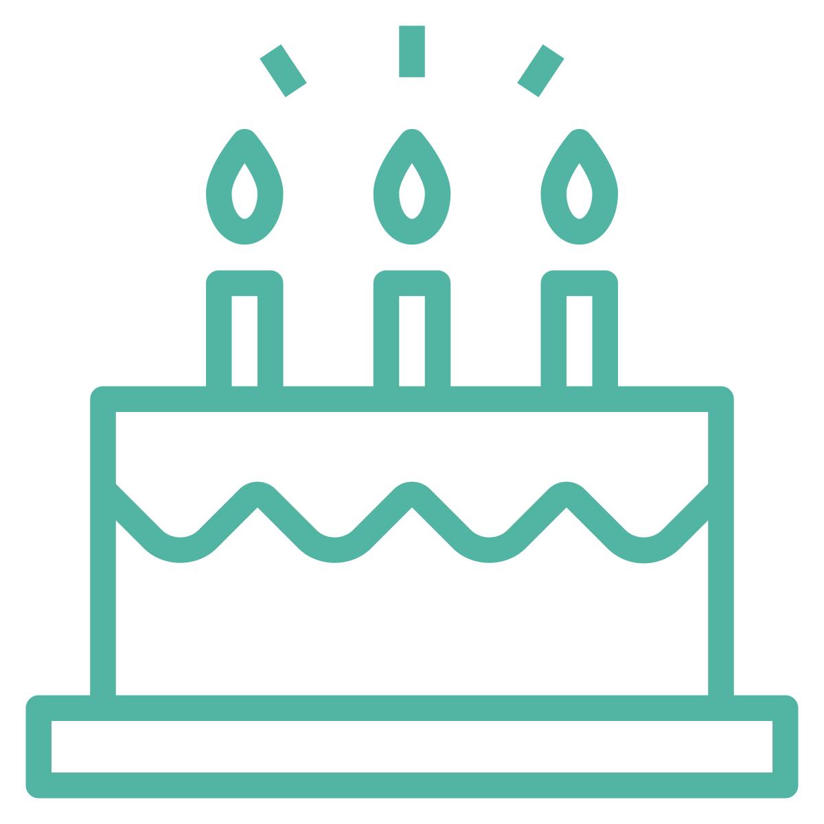 noun_Birthday_975694_52b5a3.png