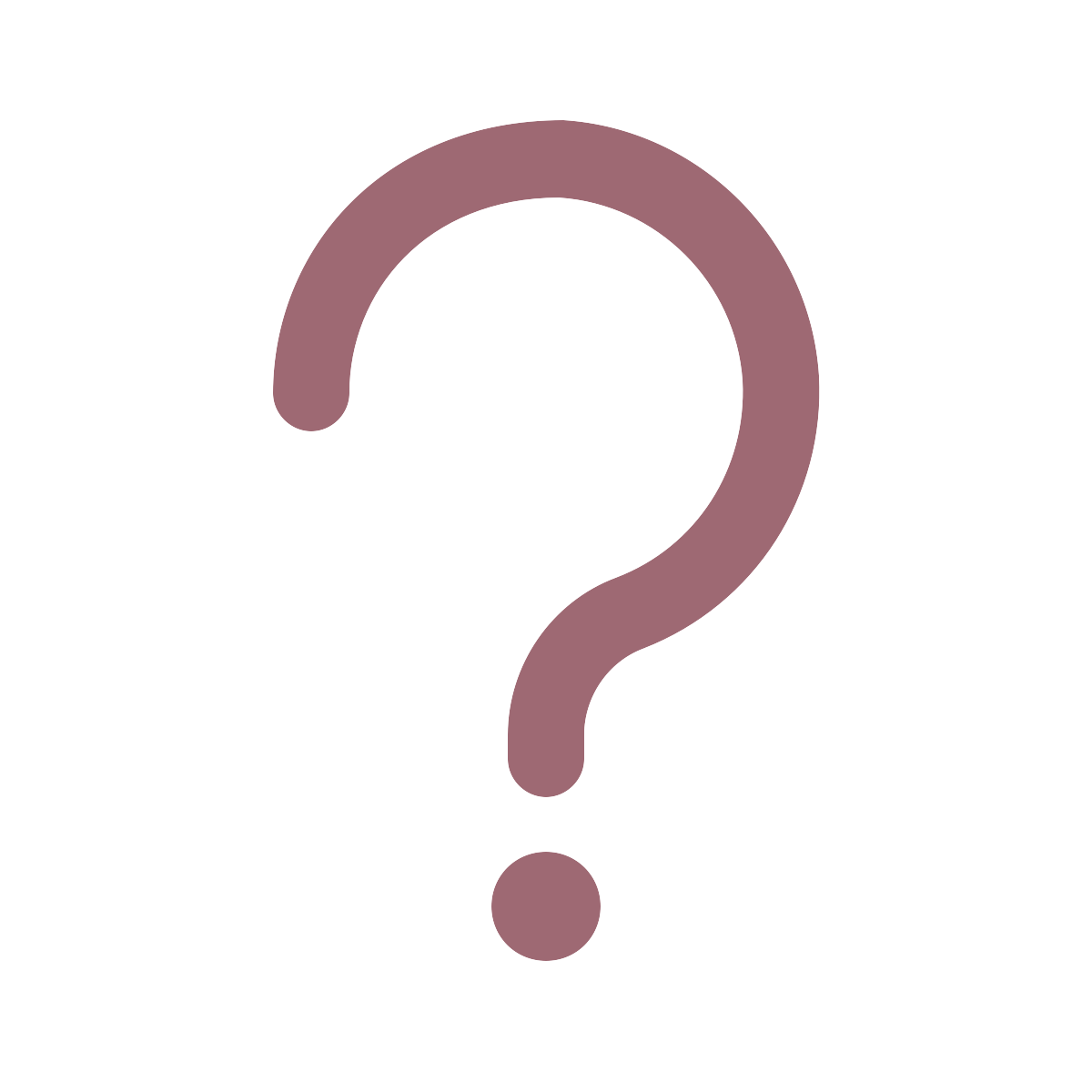 FAQs - See FAQs below