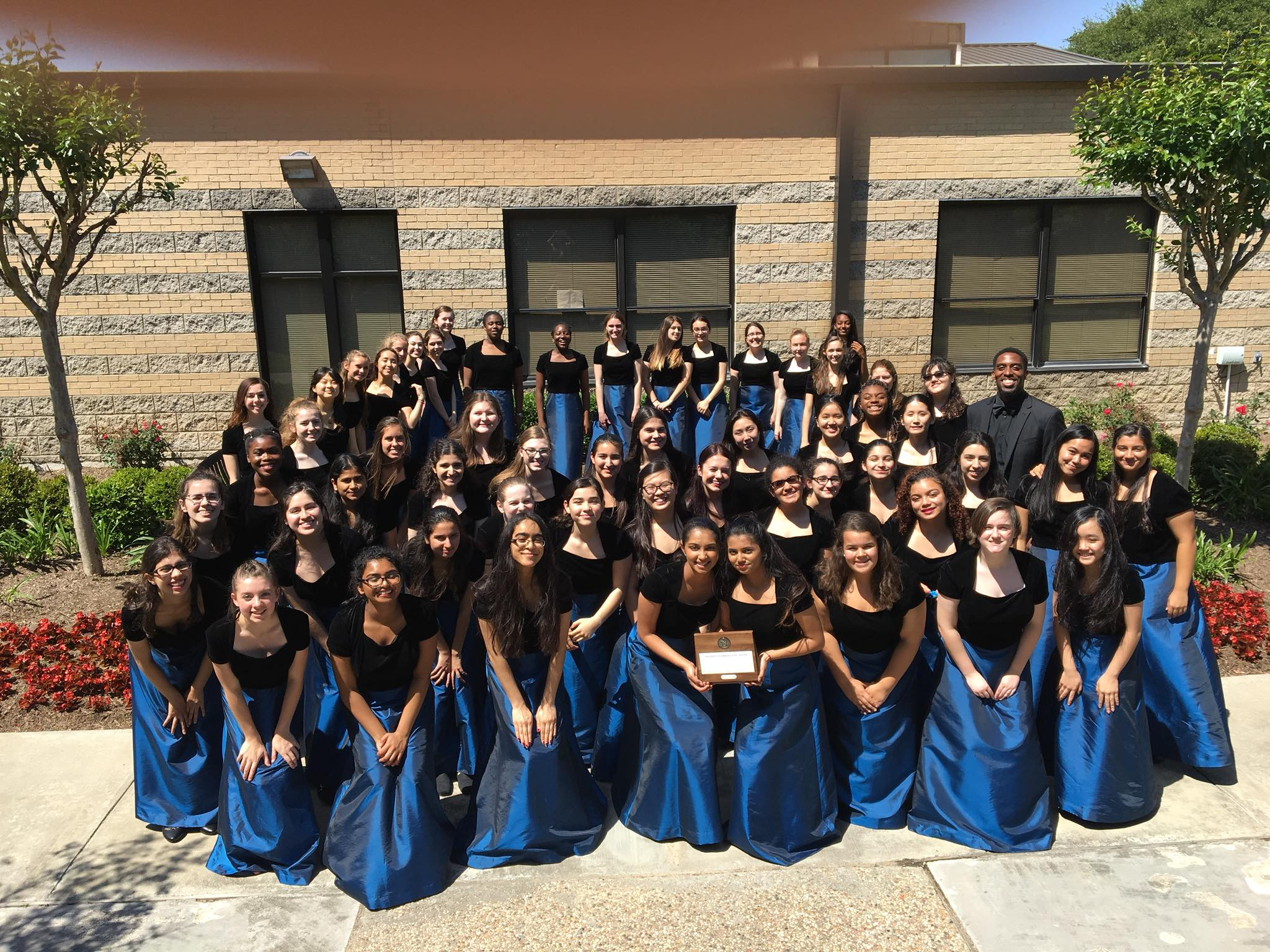 Bel Canto UIL 2018.jpg