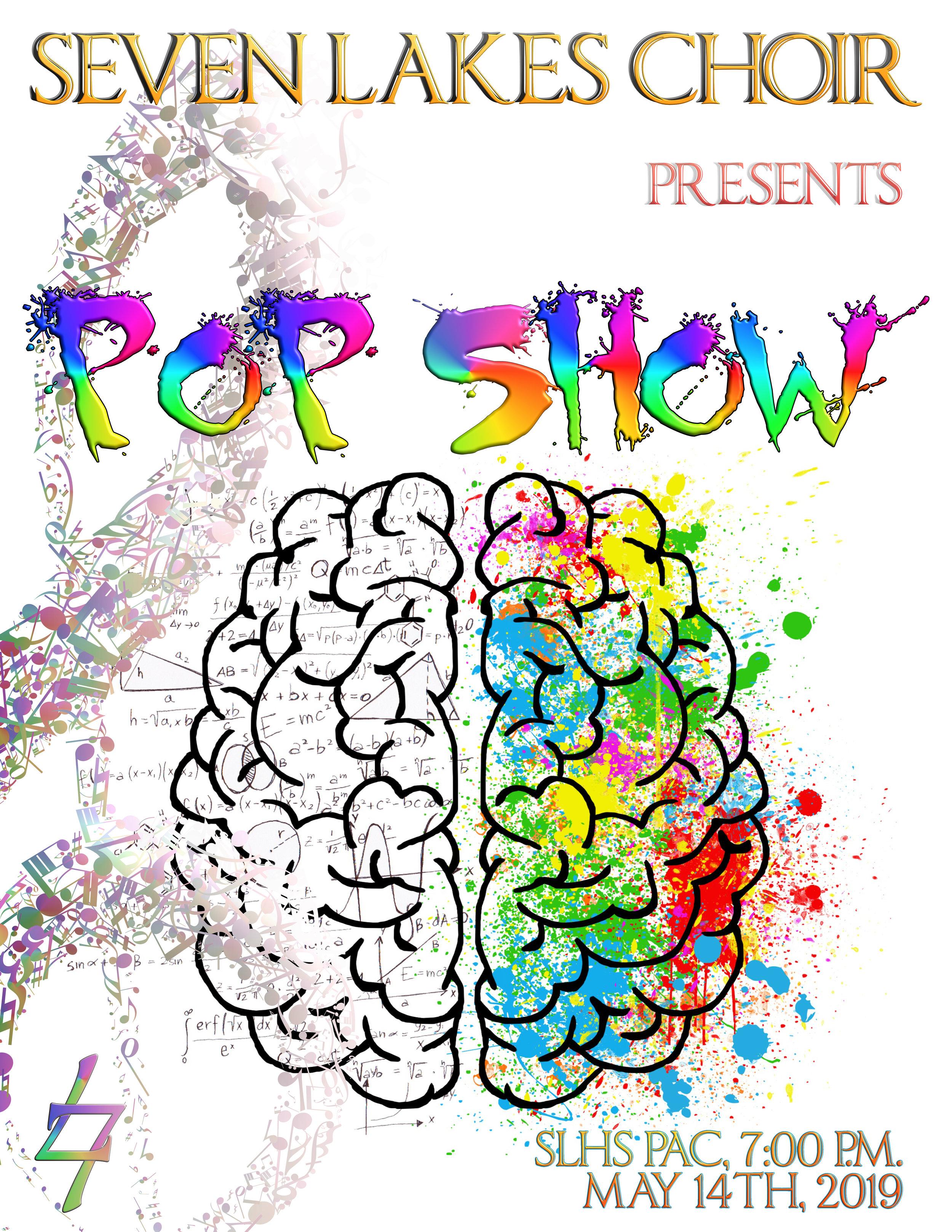 Pop Show SLHS.jpg