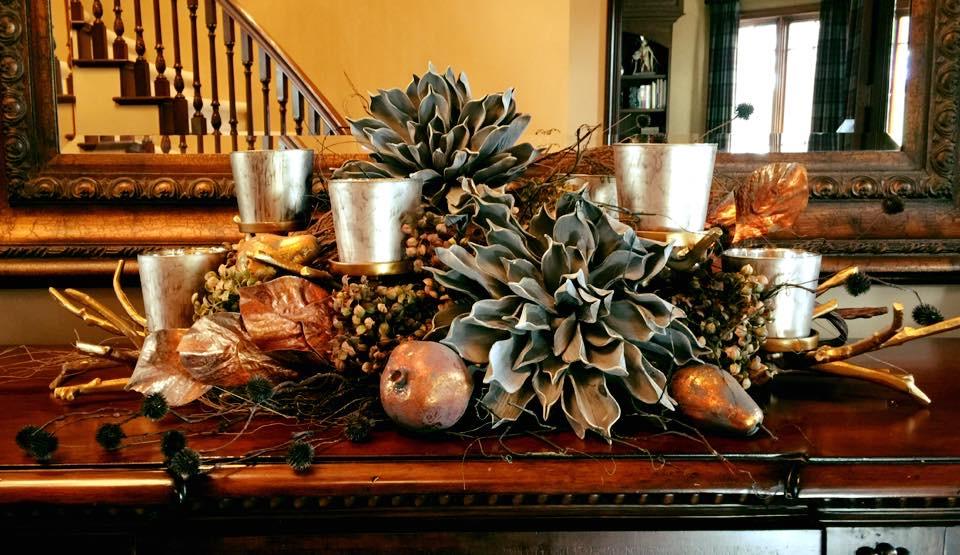 Fall Fireplace Mantle.jpeg