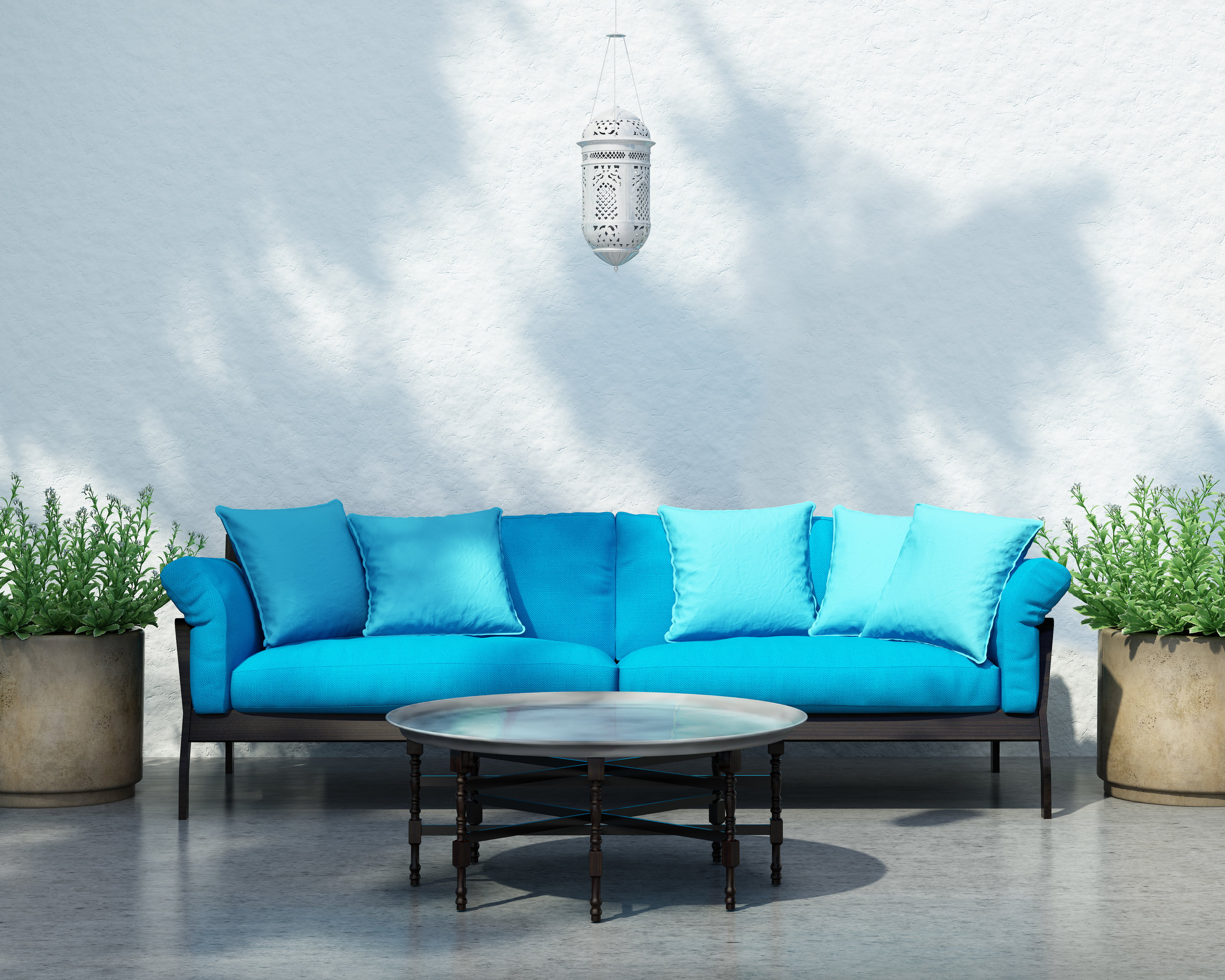 outdoor furniture (2).jpeg