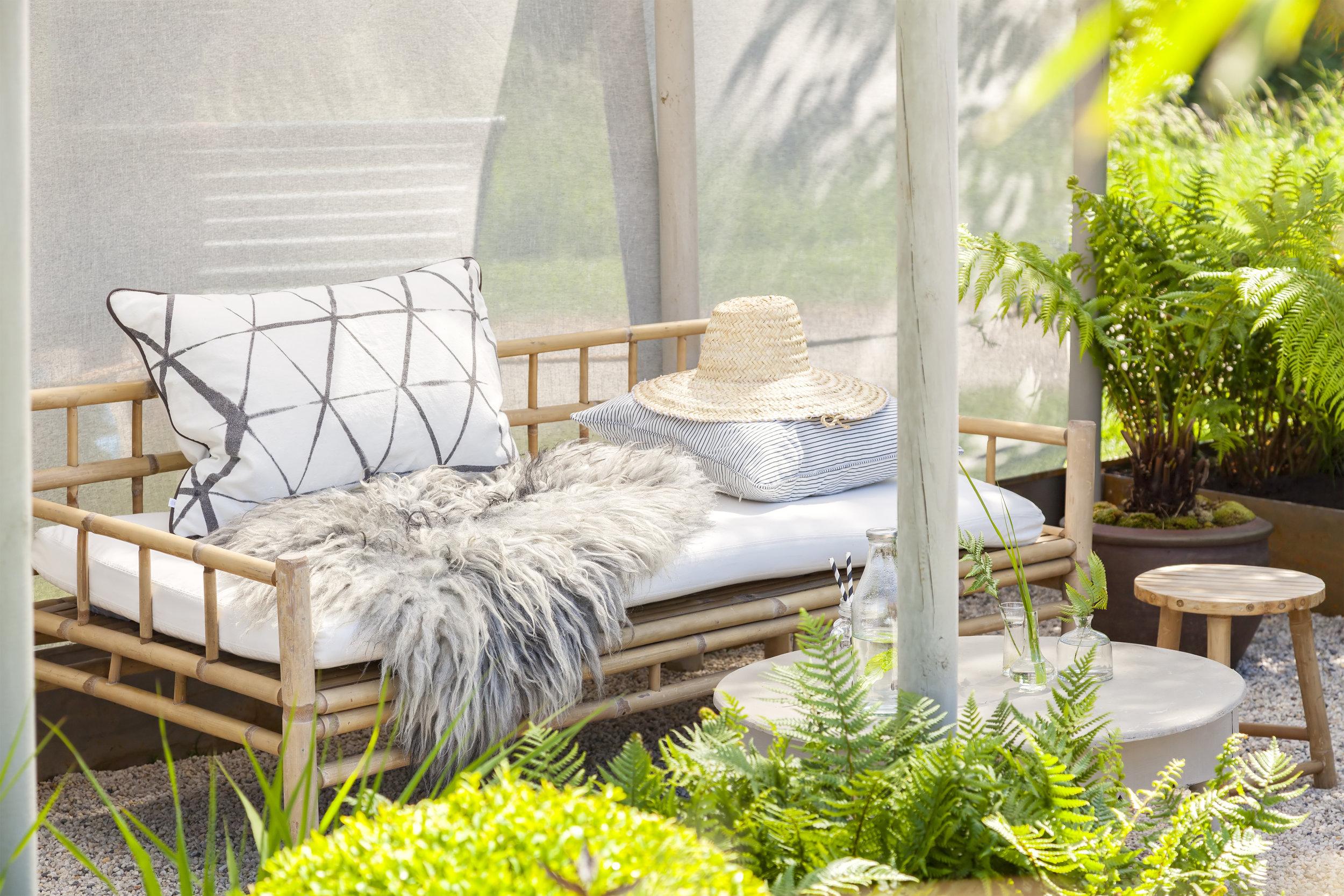 outdoor furniture (4).jpeg