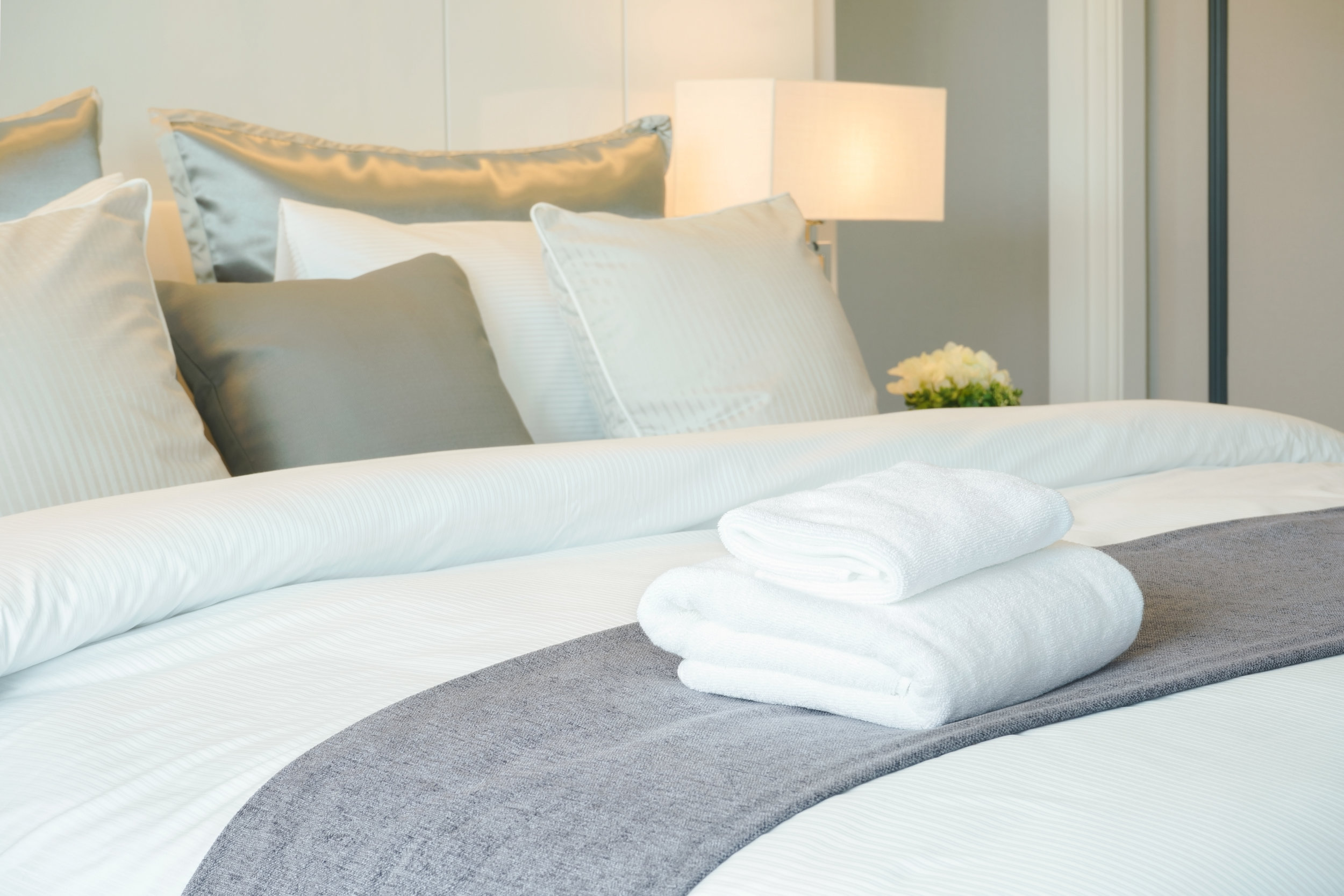 luxury hotel (2).jpeg