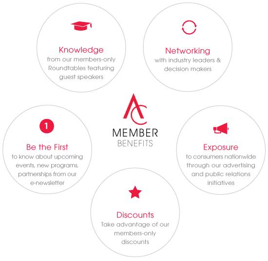 member-benefits.jpg