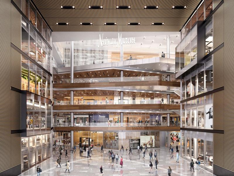 The-Great-Room-at-The-Shops-at-Hudson-Yards-Courtesy-Related-Oxford.jpg
