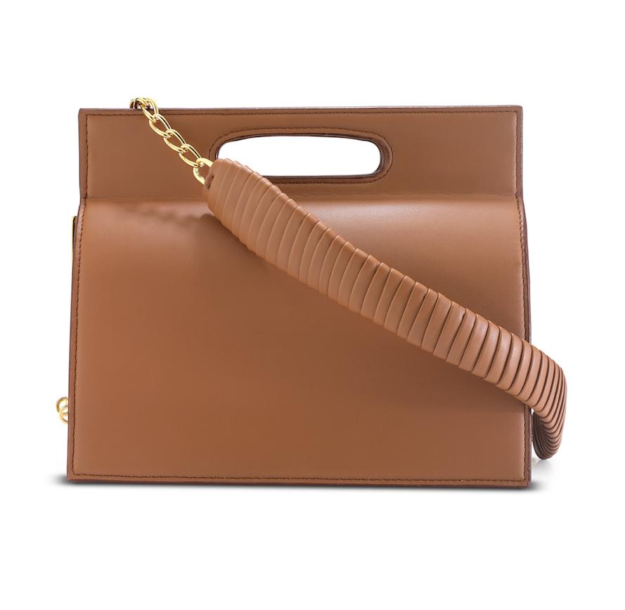 Tyler Ellis - The Stella Handbag