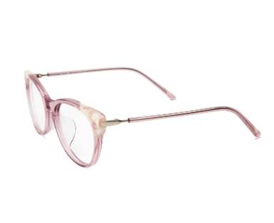 Covry Eyewear - Chara Peony