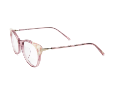 Covry Eyewear - Chara Peony.png