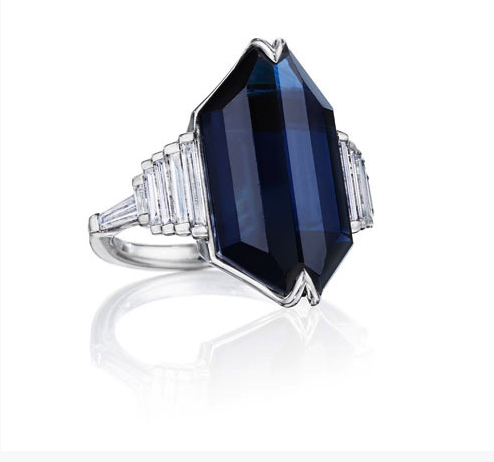 Doryn Wallach Jewelry - Sapphire and Diamon Cocktail Ring.png