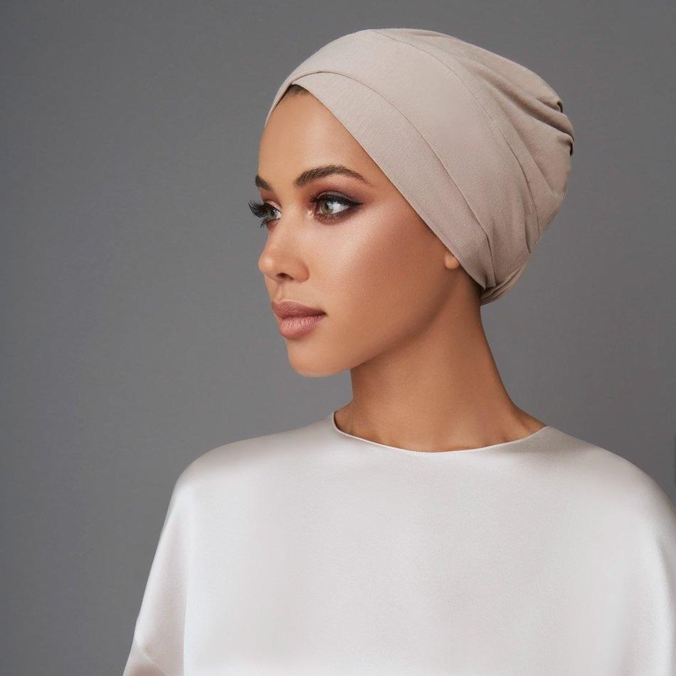 Haute+Hijab+-+Ultimate+Underscarf.jpg