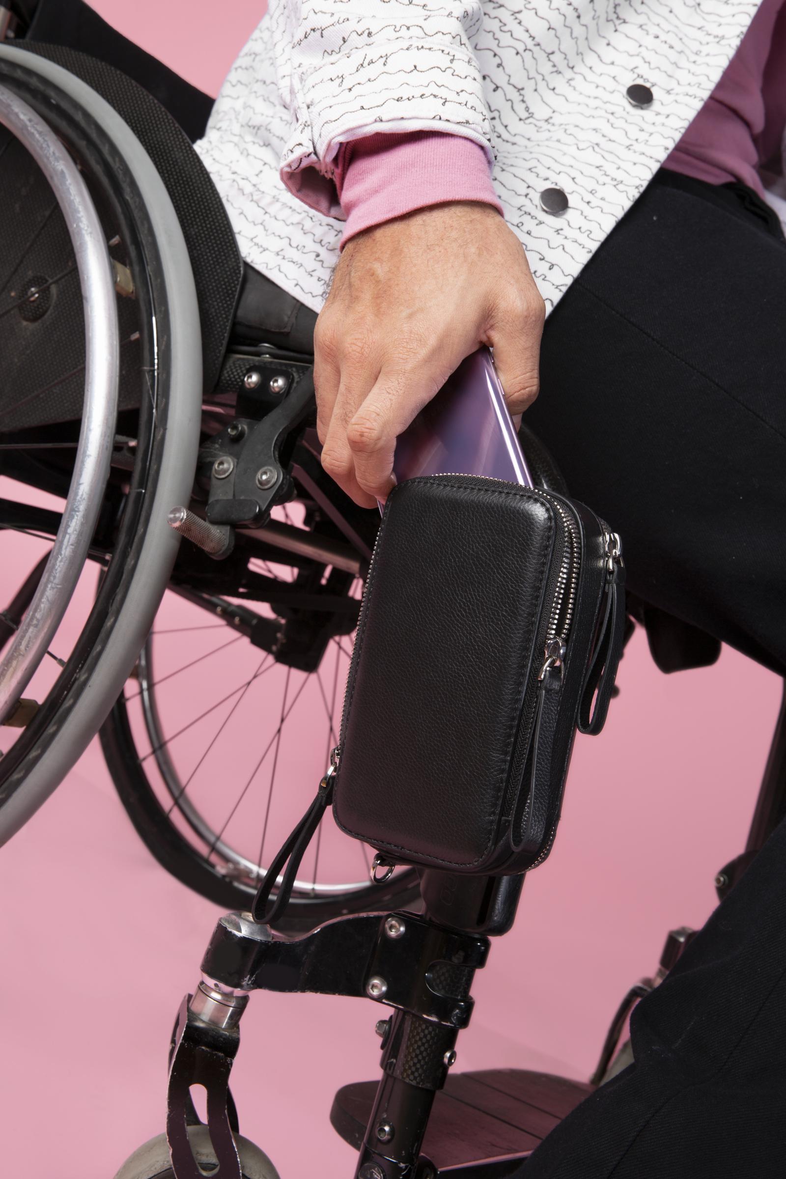 FFORA - Essentials Suite for Wheelchairs.jpg
