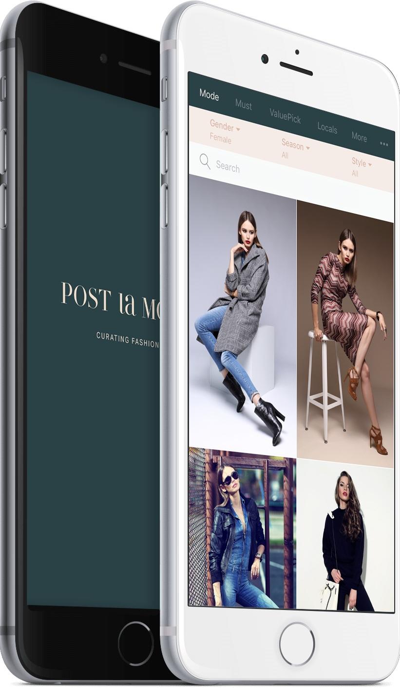 POSTlaMODE+-+App+.jpg
