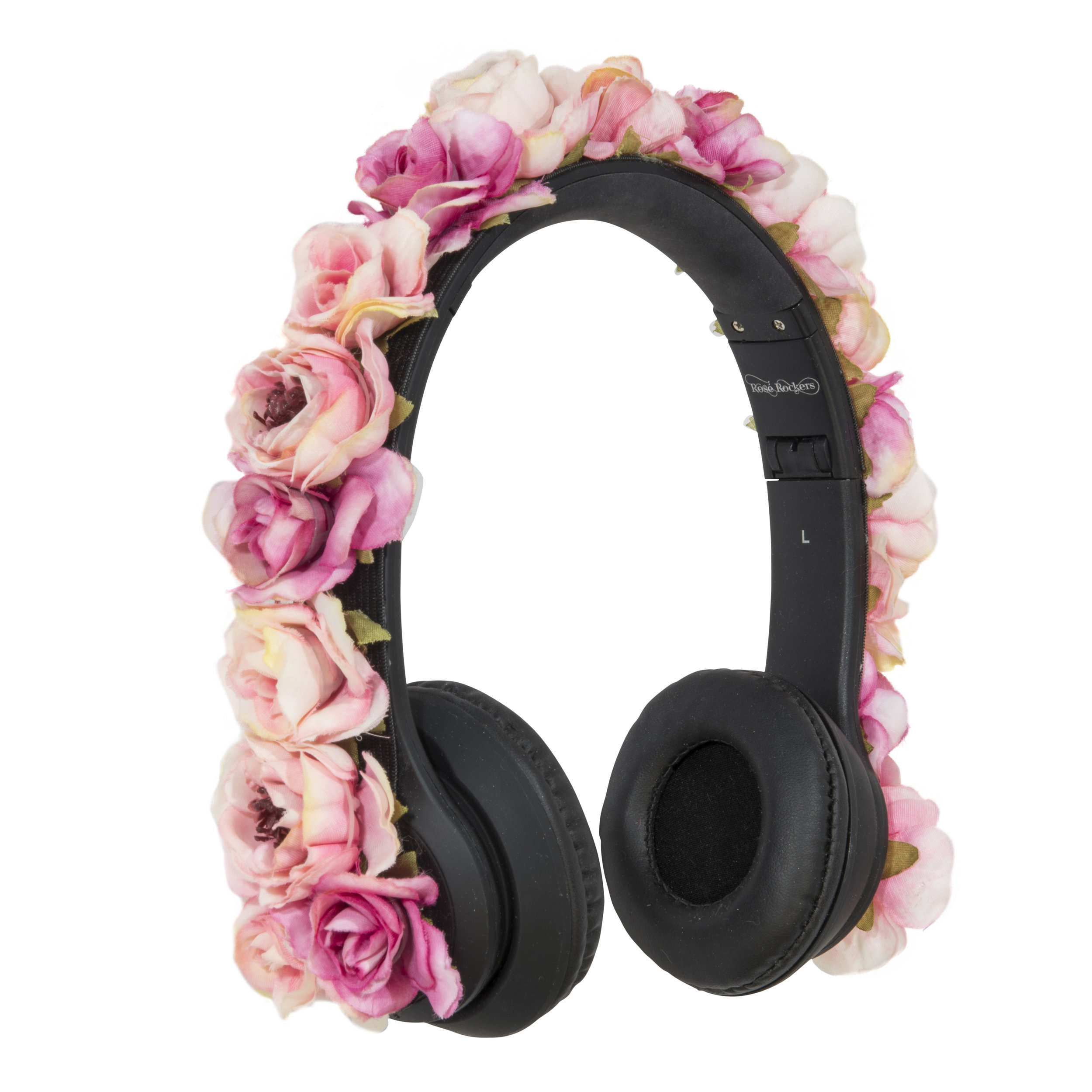 Rose Rockers Headphones .jpg