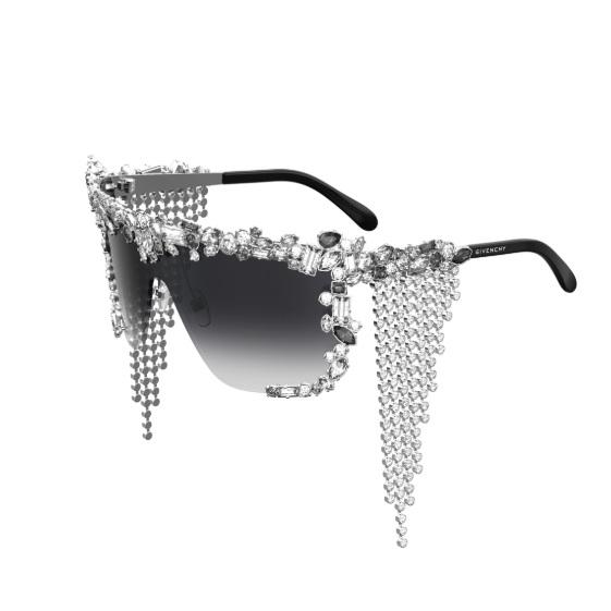 Givenchy - GV Shower (GV7136/S) (Safilo)