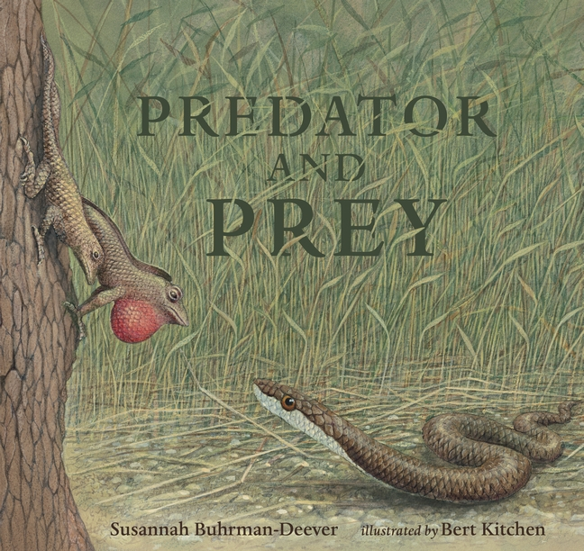 cover image of predator and prey.jpg