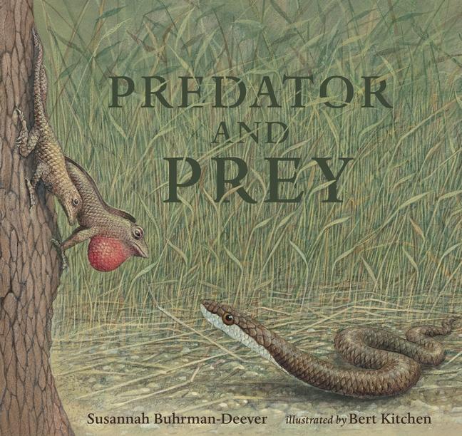 cover image of predator and prey.jpg