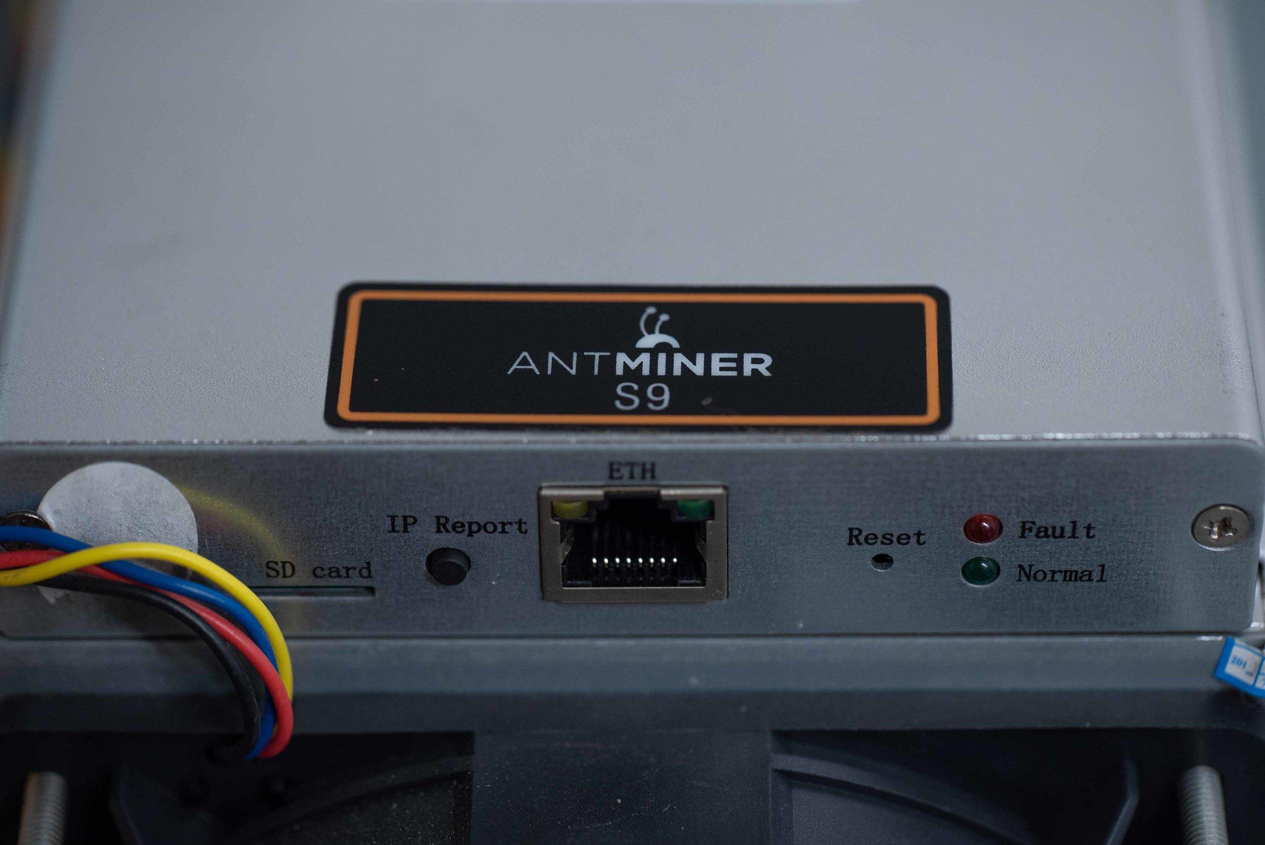 Antiminers S9 -3.jpg