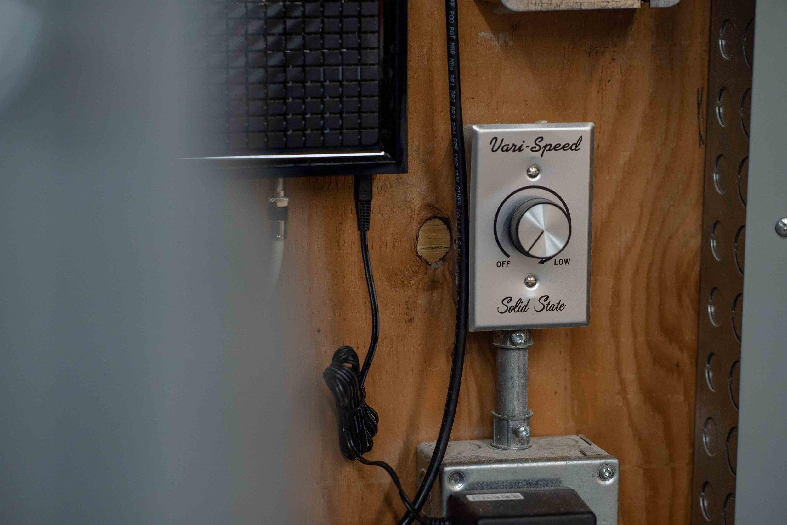Mine #1 cooling controls.jpg