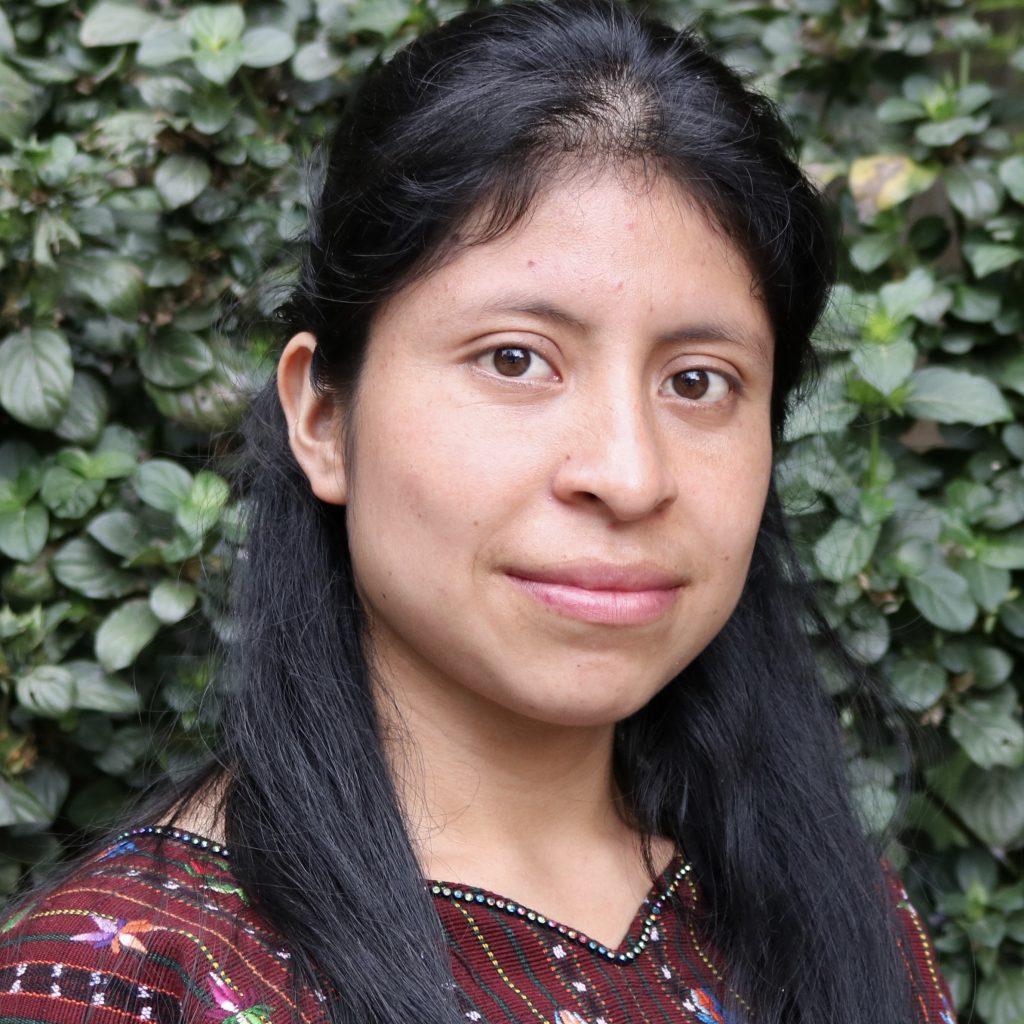Mayra Leticia Ben Chuj.jpeg