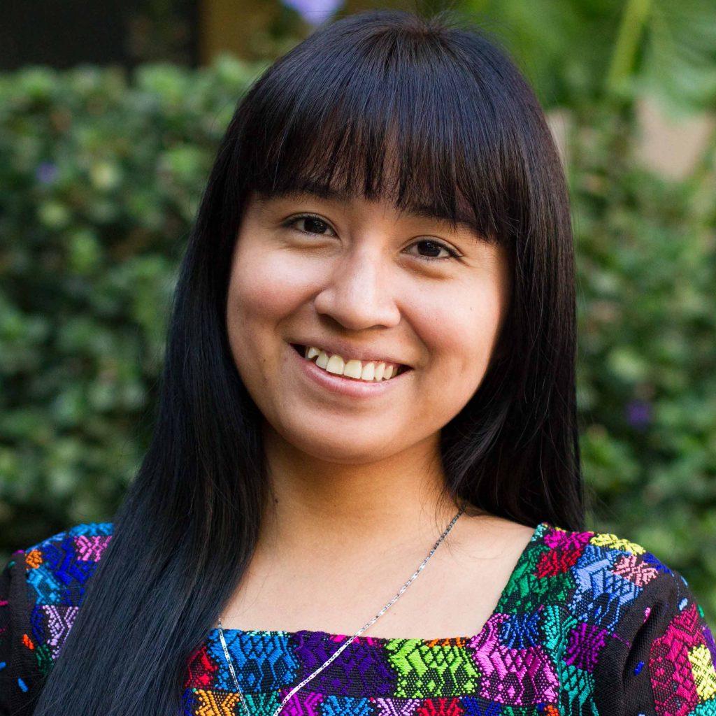 María Ixkik Teny Puac.jpg