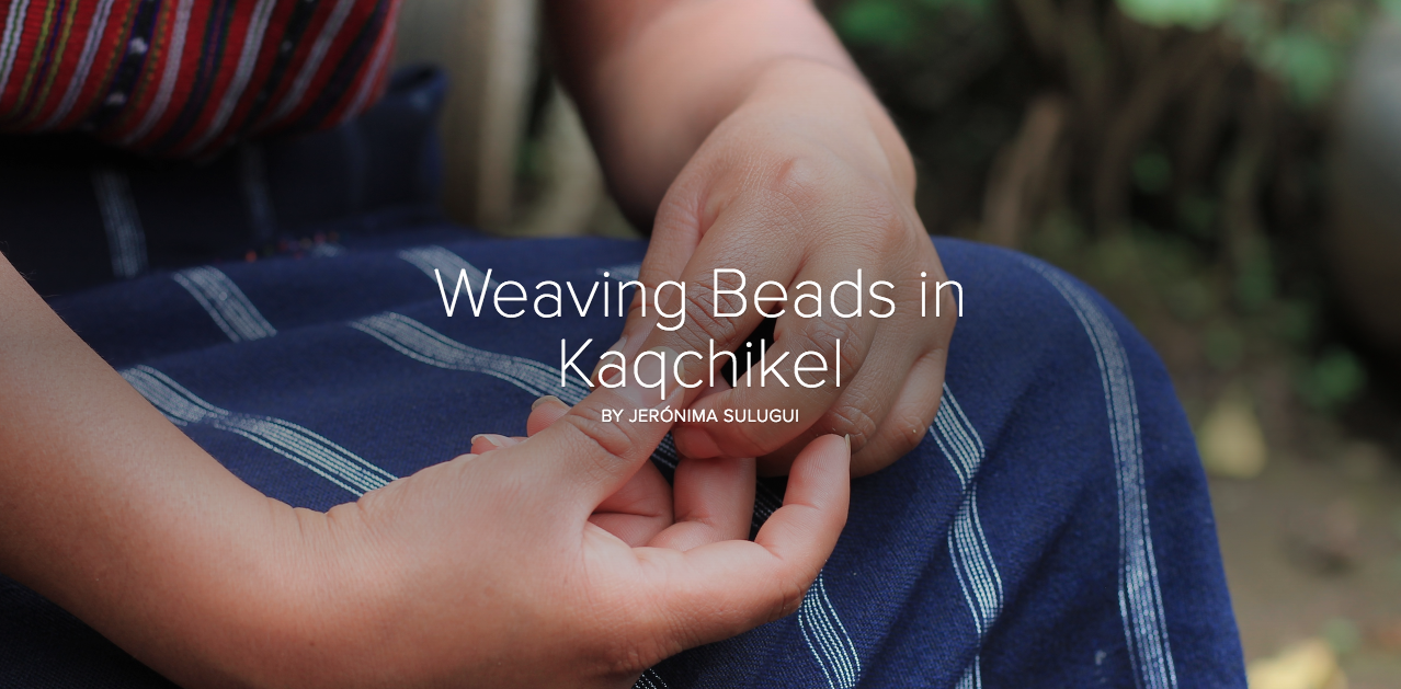 Weaving-Beads-in-Kaqchikel.png