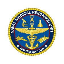 naval+medical.jpg