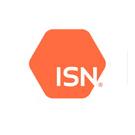 isn_logo.jpg