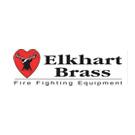 elkhart_logo.jpg
