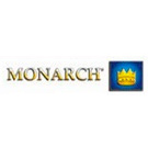 p-monarch.jpg