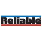 p-reliable.jpg