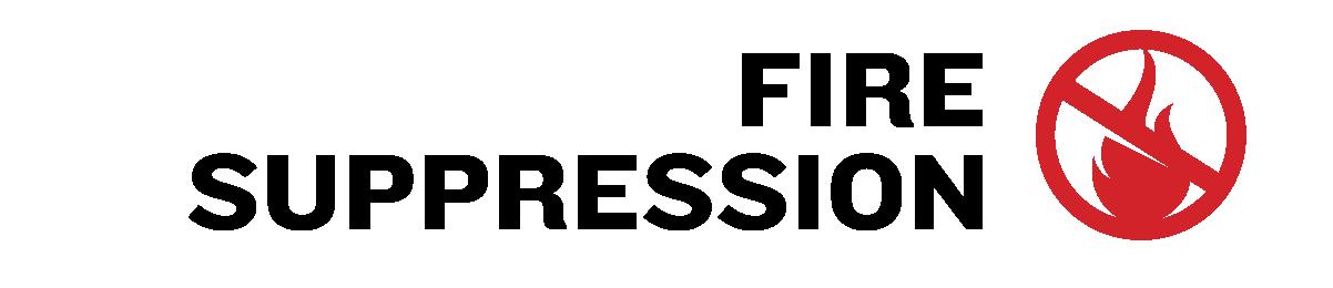 Suppression White R.png
