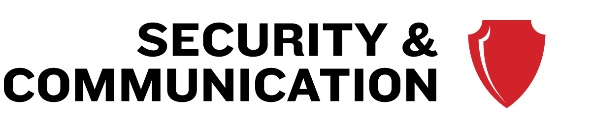 Security White R.png