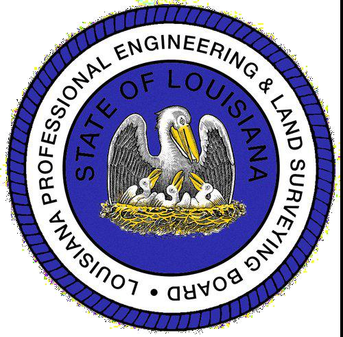 LAPELS Logo.png