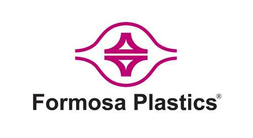 Formosa-Plastics-Company-Logo.jpg
