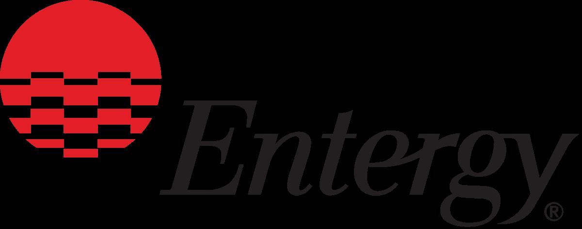 1200px-Entergy_logo.png