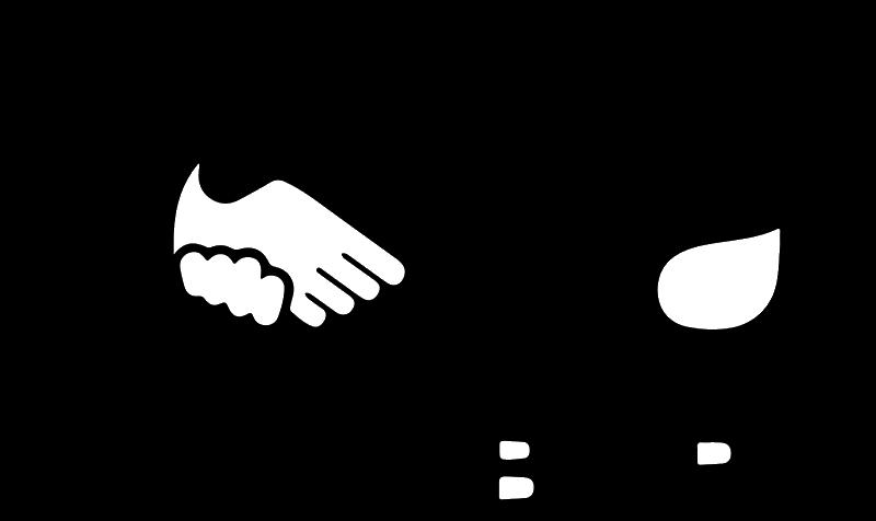 59a829e7c5b00700015a3b08_LCIA-logo.png