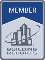 BRC-Member Badge small.png