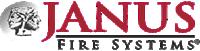 janus-color-logo_small.png