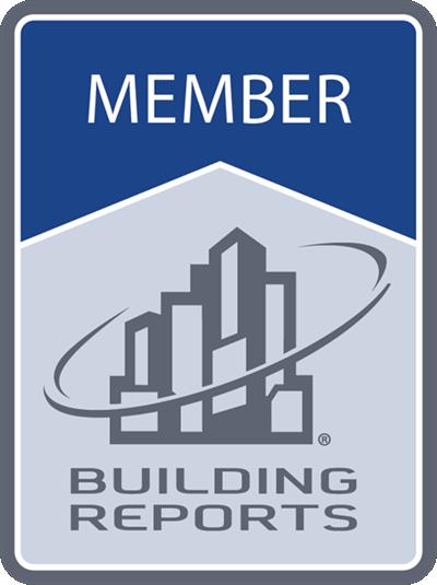 BRC-Member Badge medium.png