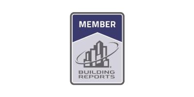 buildingreports.jpg