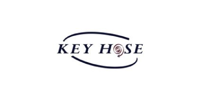 keyhose.jpg