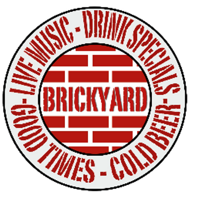 Brickyard is the gold standard for live music on Dauphin St. With a HUGE selection of CRAFT BEER, cocktails and unique shot offerings, Brickyard is sure to please everyone's tastes. Get in a round of cornhole out back while on the tour. Brickyard will be offering our riders $3 well drinks, $1 off craft beer and FREE entry while on the tour.