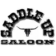 saddle.png