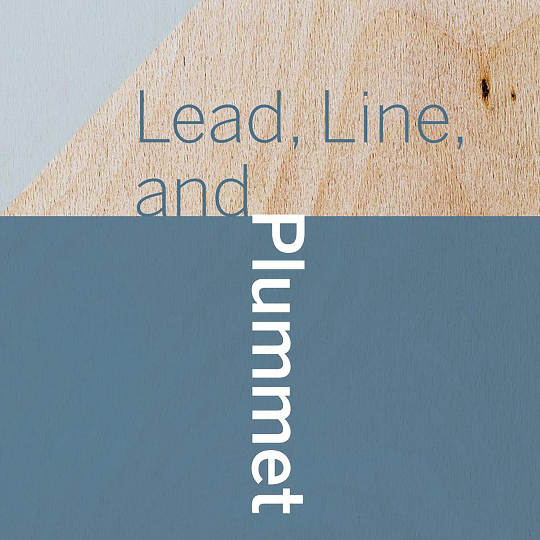 Lead+Line+and+Plummet+exhibition_design+by+Jessica+Brilli-1500px.jpg