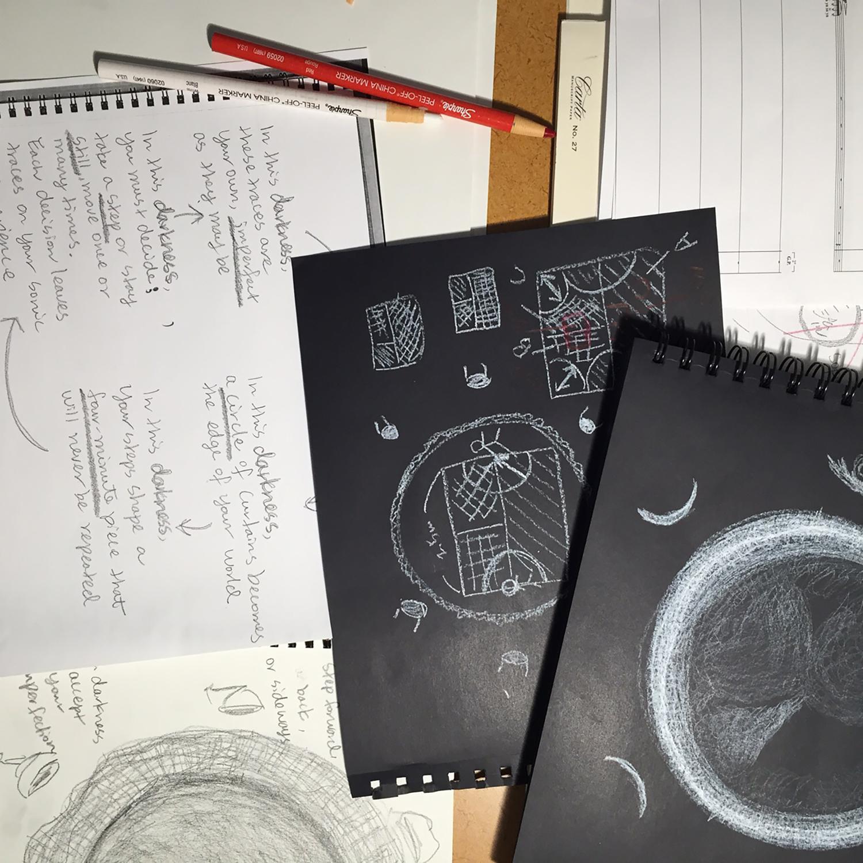 Reiko Yamada Prep drawings 1.jpg