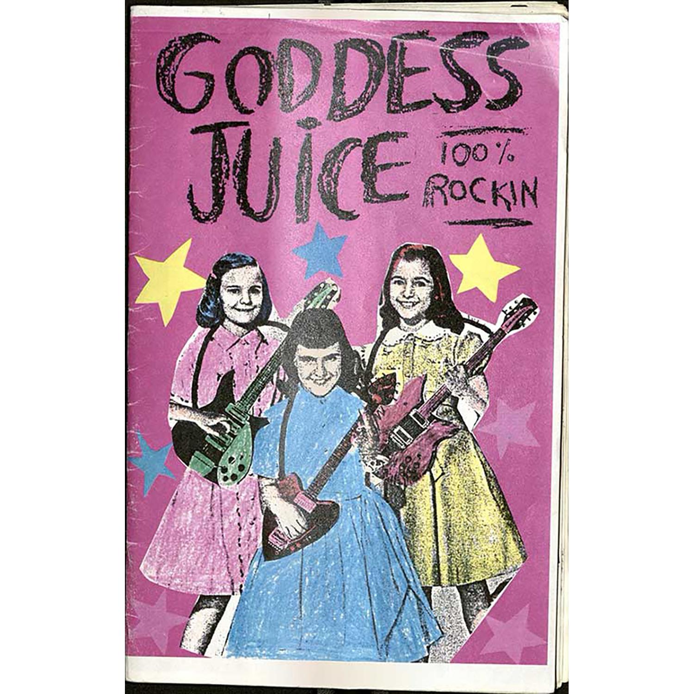goddess-juice_courtesy-of-schlesinger-library_550px.jpg